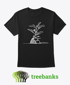 Treebanks chat bot link