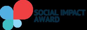 Social Impact Award Winner 2019